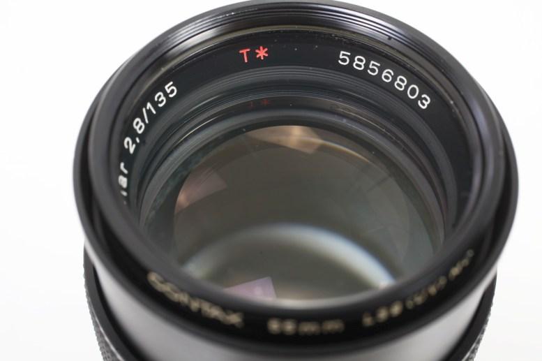 135mm2.8-AE_Jap___2