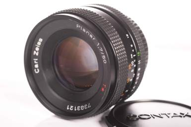50-1.7_MM_Zeiss-Con__1-2_____02