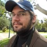 Leonardo Santhos