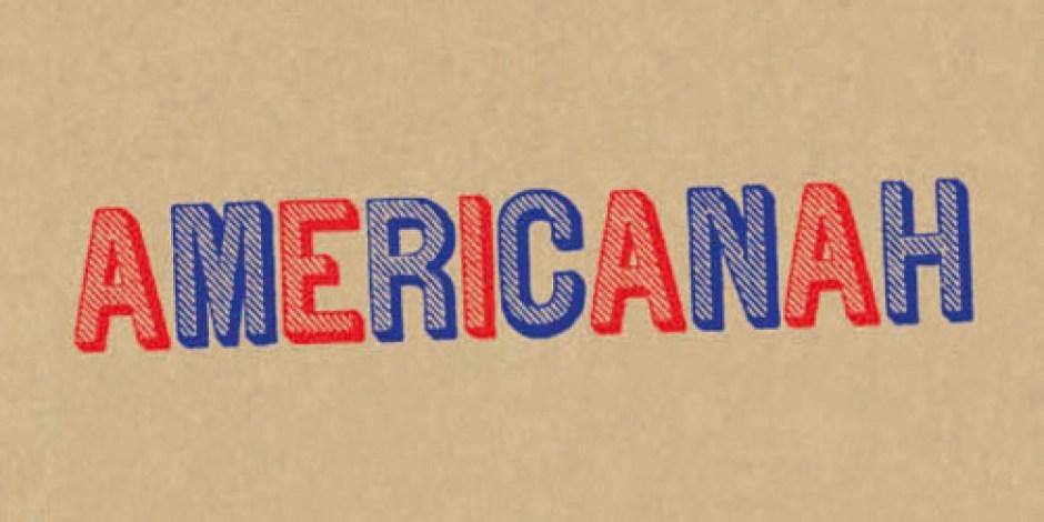 americanah conte historias - Resenha | Americanah