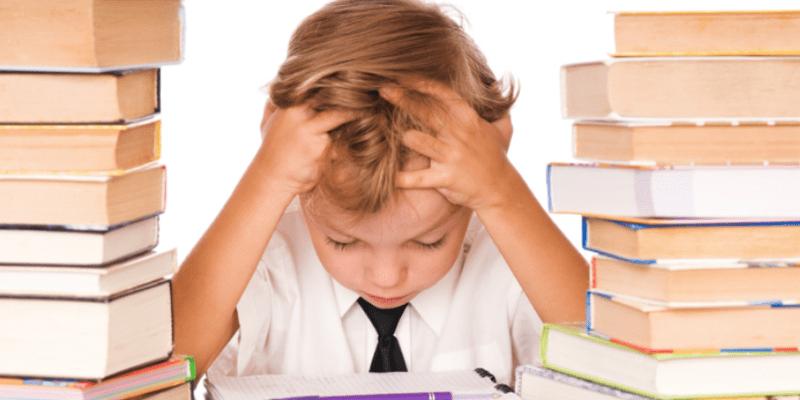 leitura2 - Artigo | Por que os brasileiros leem poucos livros?