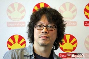 Foto de perfil de Naoki Urasawa