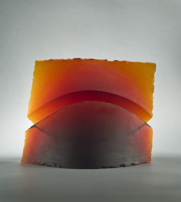 Contemporary Art Glass Artists