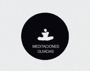 Meditación guiada: Consciencia en la respiración