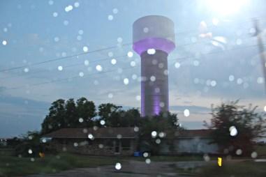 watertowerpurple