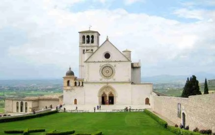 basilica_of_st-_francis_of_assisi_assisi_italy