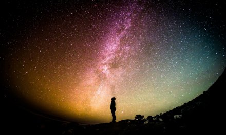The Integral Jesus Prayer: A Unitive Model For God's Cosmos