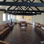 Thoughts from the Friary