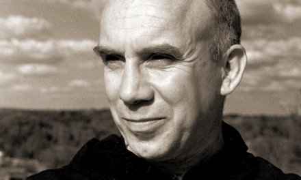 Thomas Merton on the Christian Mystical Tradition