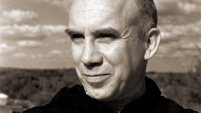 Thomas Merton on the Christian Mystical Tradition