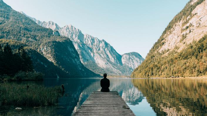 Contemplative Perspectives: Frameworks for the Divine
