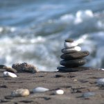 Mystical Monday: A Simple Way to Deepen Contemplation