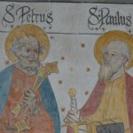 Paul, The Great Mystic Apostle Part II