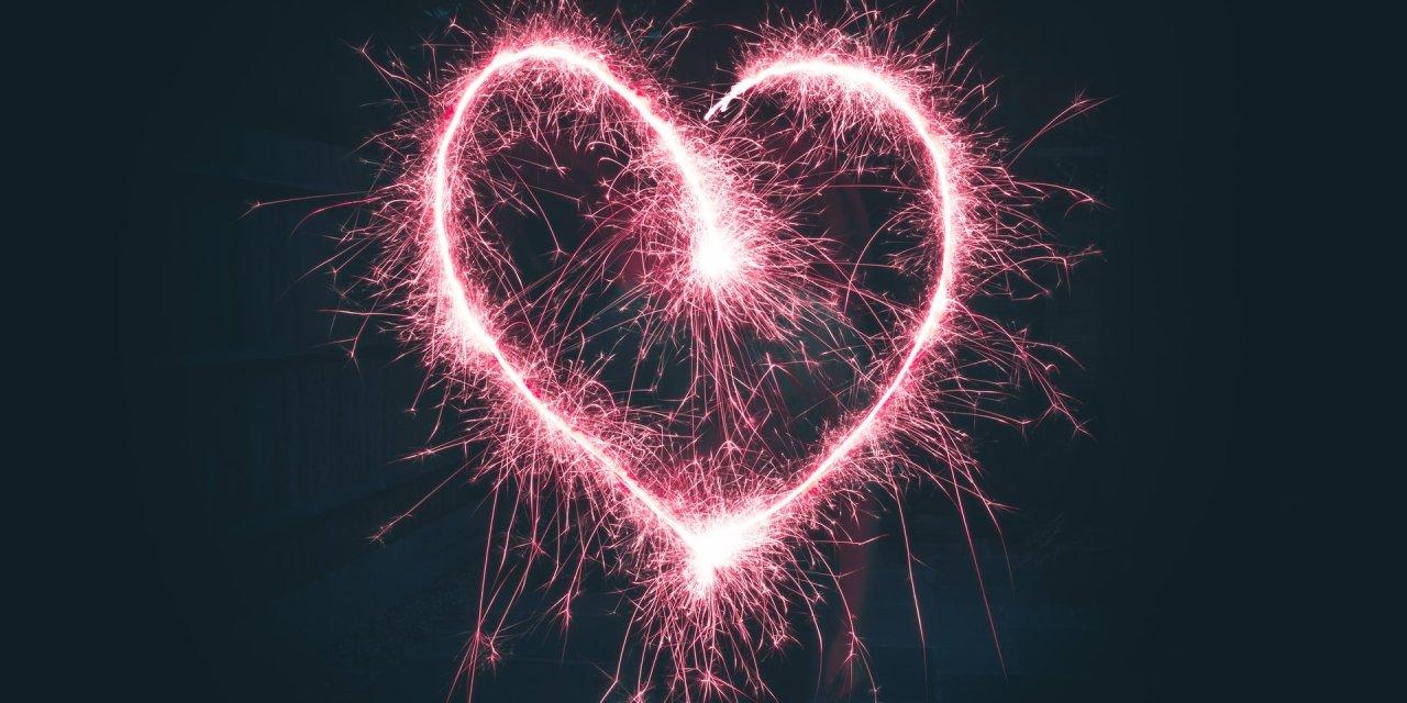 How To Invoke Love's Divine Magic
