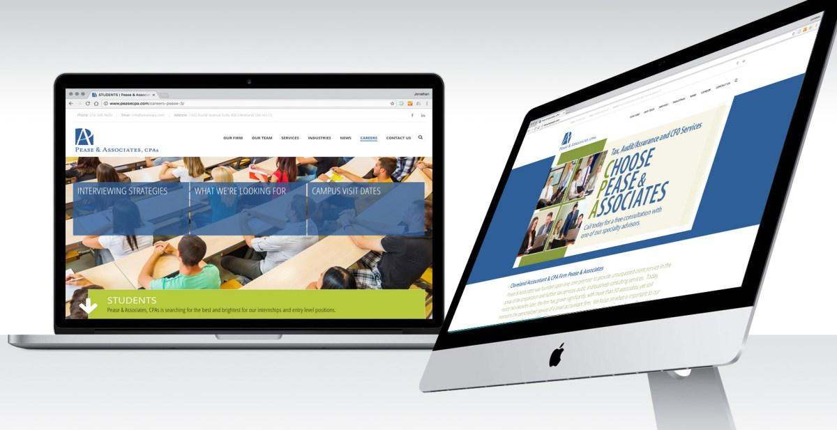 Pease-Website.jpg?fit=1200%2C617&ssl=1