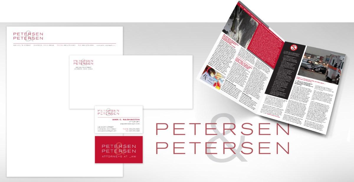 Petersen-Identity-and-Newsletter-1.jpg?fit=1200%2C617&ssl=1