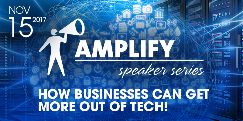 Amplify-Nov15.jpg?fit=800%2C400&ssl=1