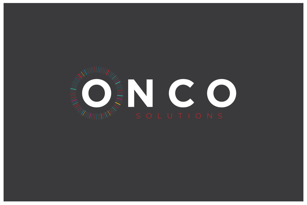 Onco-Dark