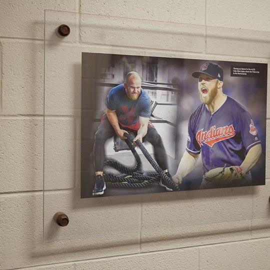 https://i0.wp.com/contempocleveland.com/wp-content/uploads/2018/03/CodyAllen-Baseball-Wall-Artwork.jpg?resize=540%2C540&ssl=1