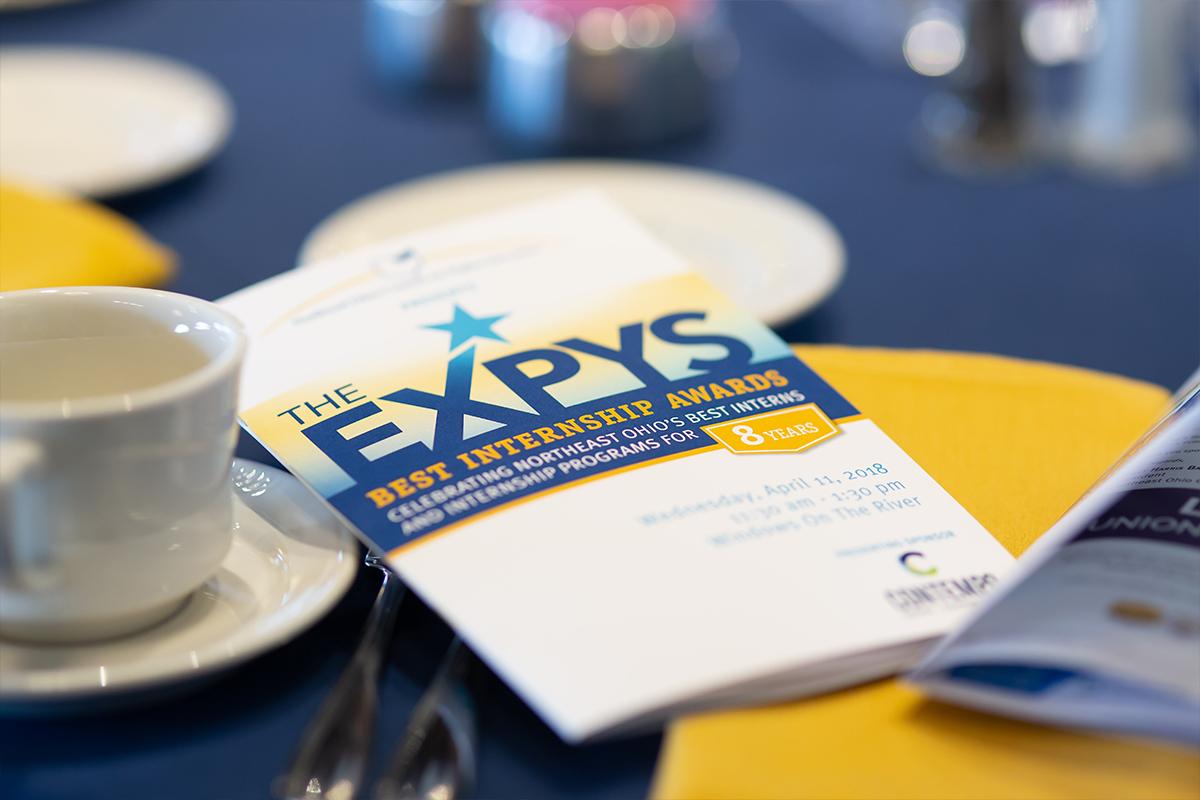 Expys-Pics_03_1200x800