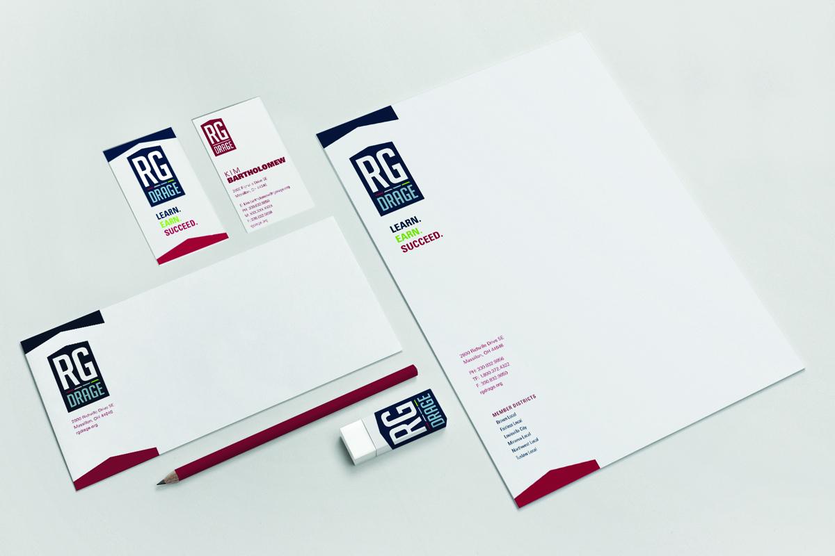 Print Materials_1200x800