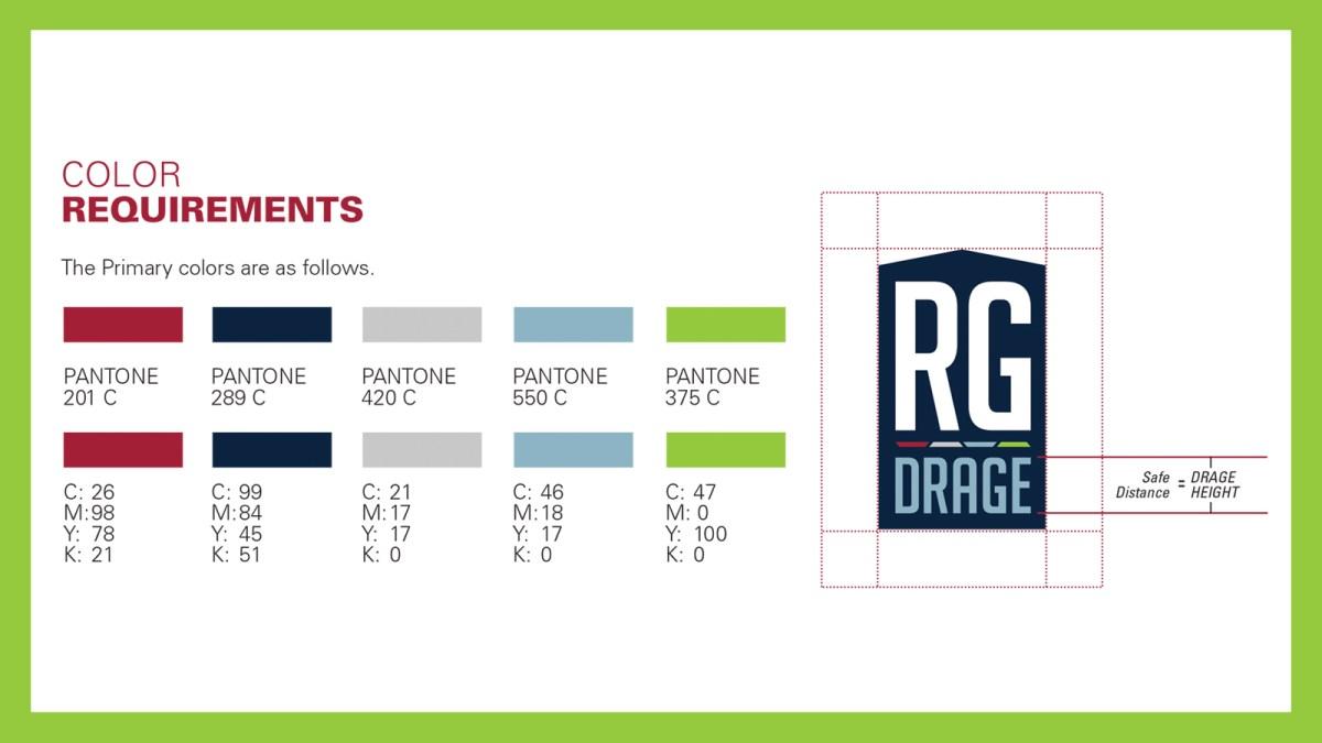 RGDrageColorRequirements1.jpg?fit=1200%2C675&ssl=1