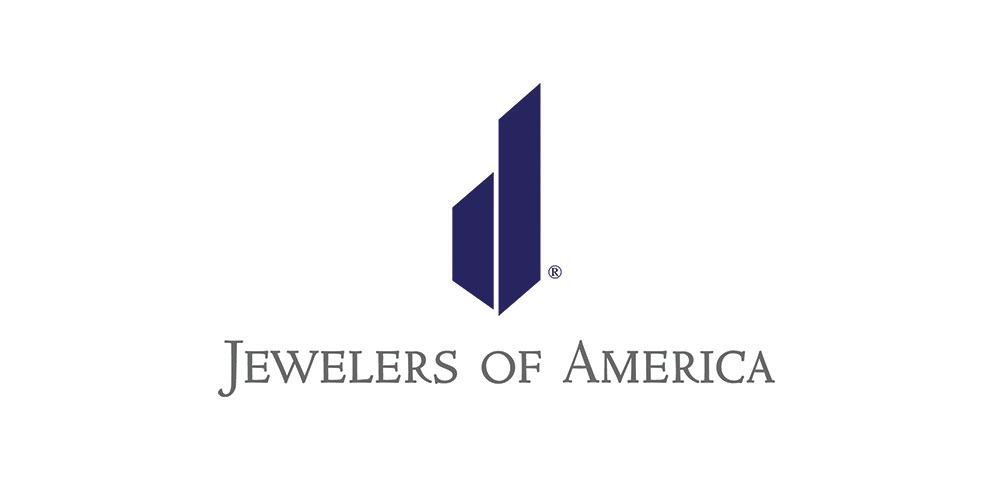 Jewelers of America Member Long Island NY