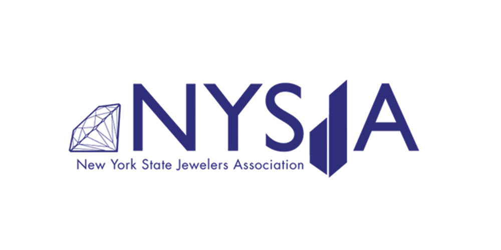 New York State Jewelers Association Member Long Island NY