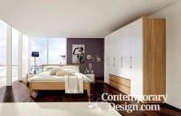 Small bedroom arrangement ideas