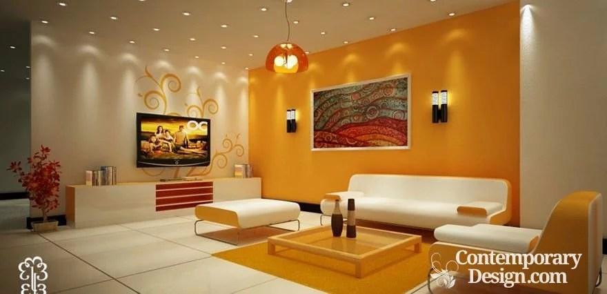false ceiling designs for living room best artwork design