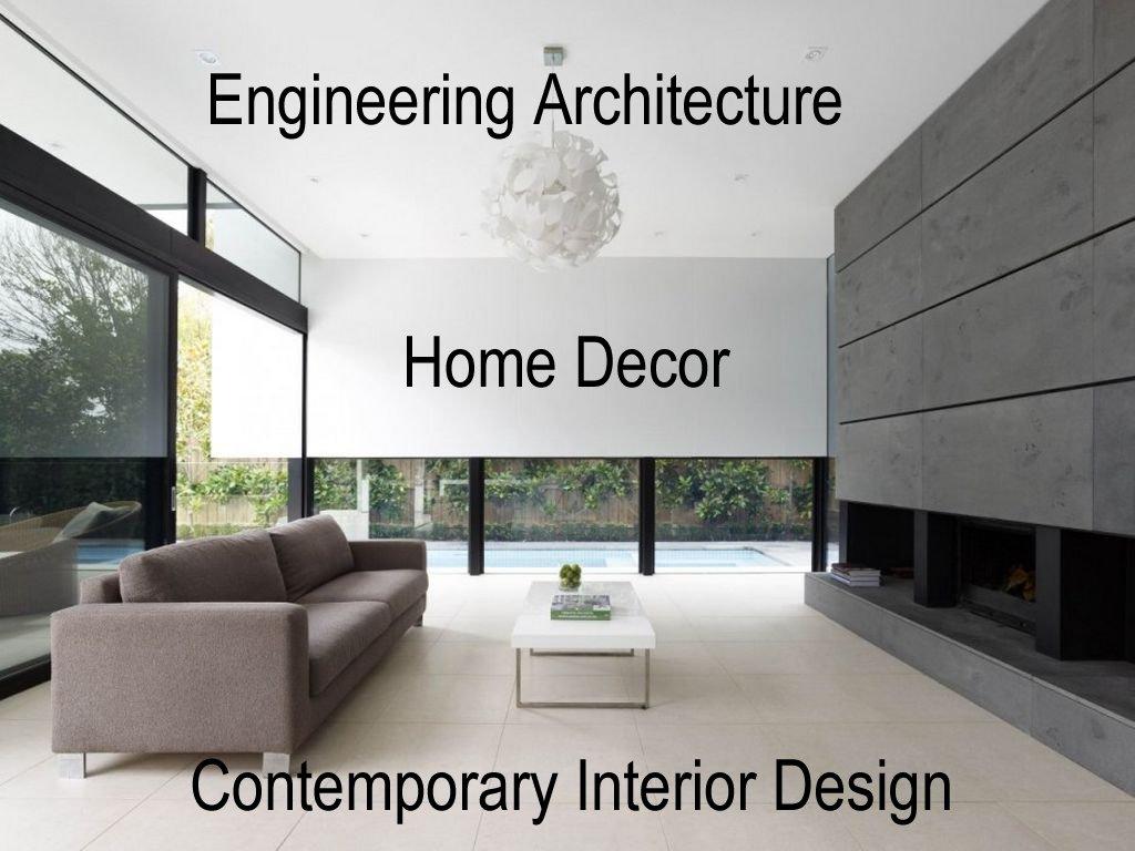 Interior design group nanaimo