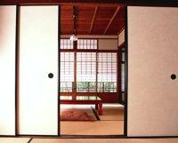 Floor To Ceiling Sliding Doors - Home Design