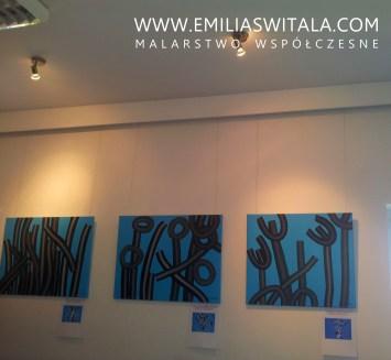 EMILIA SWITALA CONTEMPORARY PAINTINGS (15)