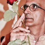 Photography art artist banker guru