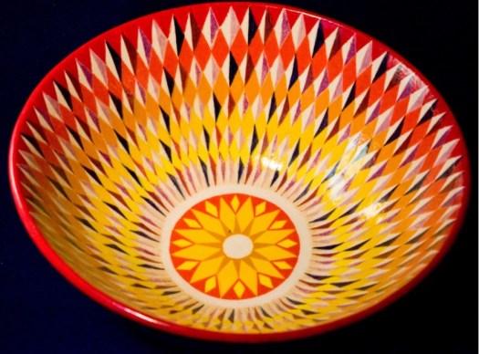 Ceramics Art Artwork cake