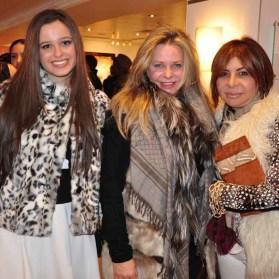 Miami International Art Fair 2014. Seafair Society Members Preview_-82