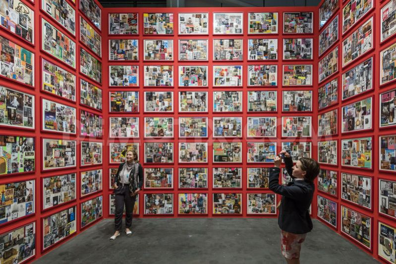 1435264819-art-basel-2015-the-worlds-largest-modern-art-show-opens-in-basel_7879703