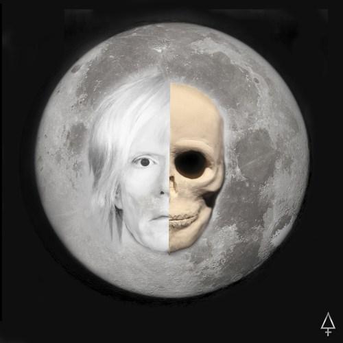 Moon warhol_maquiamelo