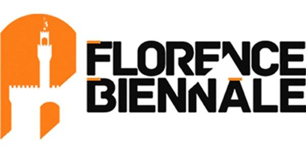 Florence-Web-Site-1024x512