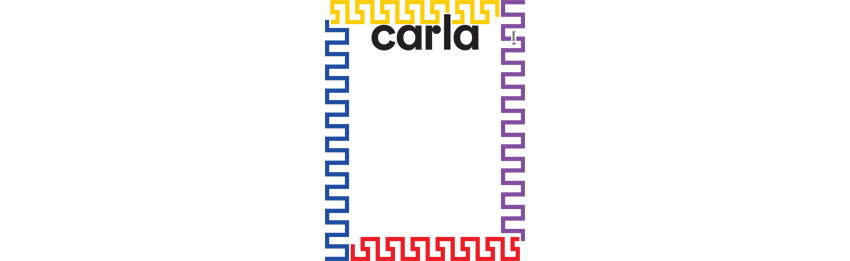 Carla_Quarterly_Issue5
