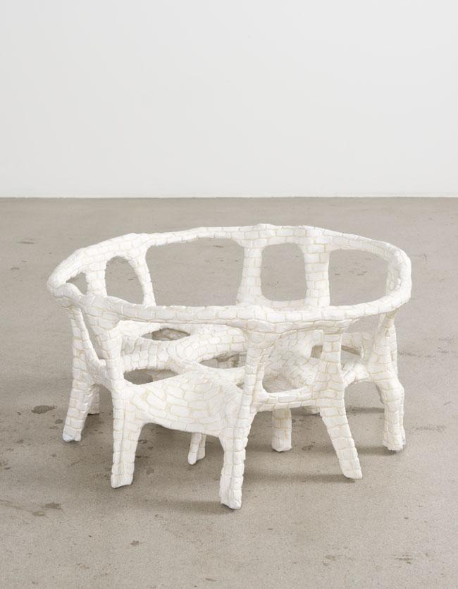 Milano Chow Ann Greene Kelly And Daniel Rios Rodriguez At