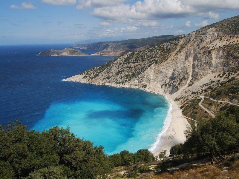 Myrtos_Beach_Kefalonia_Greece