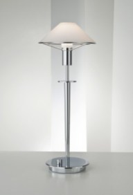 Holtkotter Table Lamp