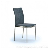 #58 Dining Chair | Skovby