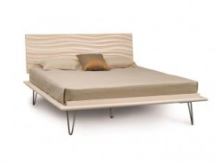Wave Collection | Copeland Furniture