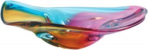 River Collection | Harrie Art Glass