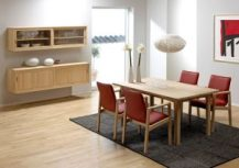 Dyrlund Furniture