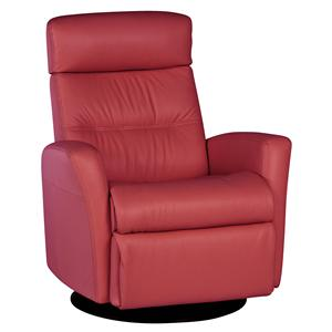 DIVANI MOTORIZED RECLINER
