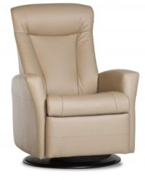 Prince Recliner | IMG Norway