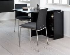 SM101 Multi-Function Table | Skovby